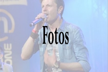 Permalink to: Fotos
