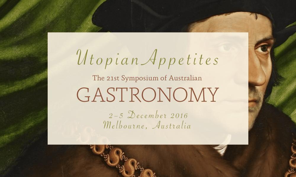 utopian-appetites