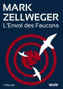 Policiers - Page 3 1%C3%A8re-de-Couv-envol-des-Faucons
