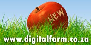 www.digitalfarm.co.za