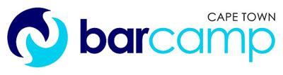 BarCamp Cape Town
