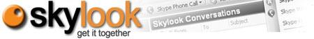 Skylook