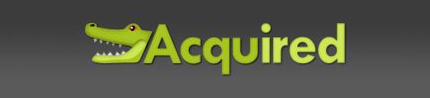 Afrigator Acquired