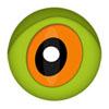 MyGator Logo