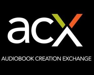 ACX-logo