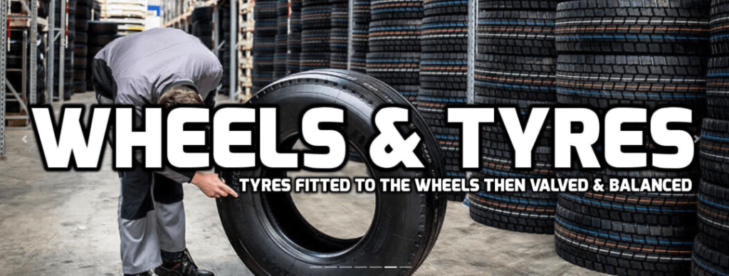 Mark1-Alloy-Wheels-And-Tyres