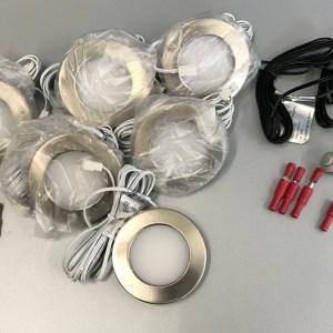 Mark1-T6-Lighting-kit