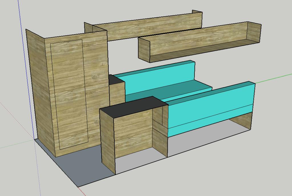 Mark1_MWB_Sprinter_Washroom_End_Seating