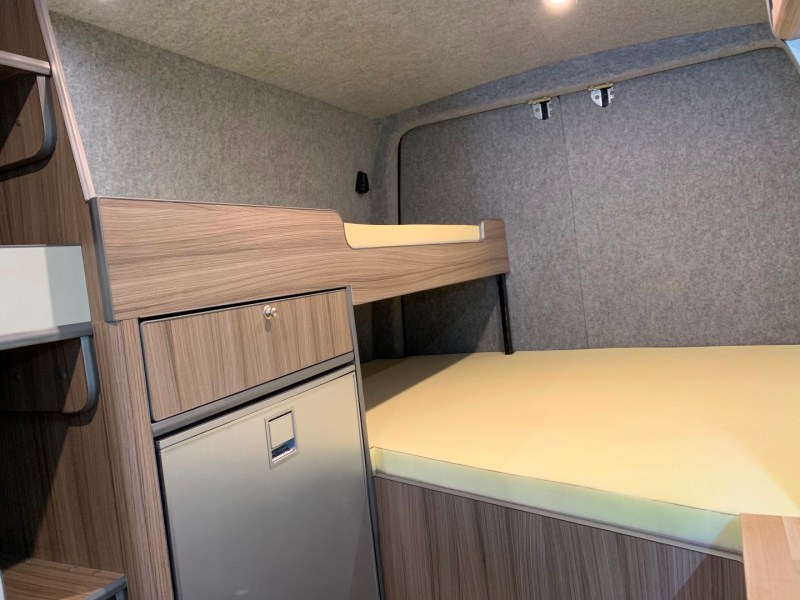 2019.09_Crafter_LWB_Full_Conversion (8)