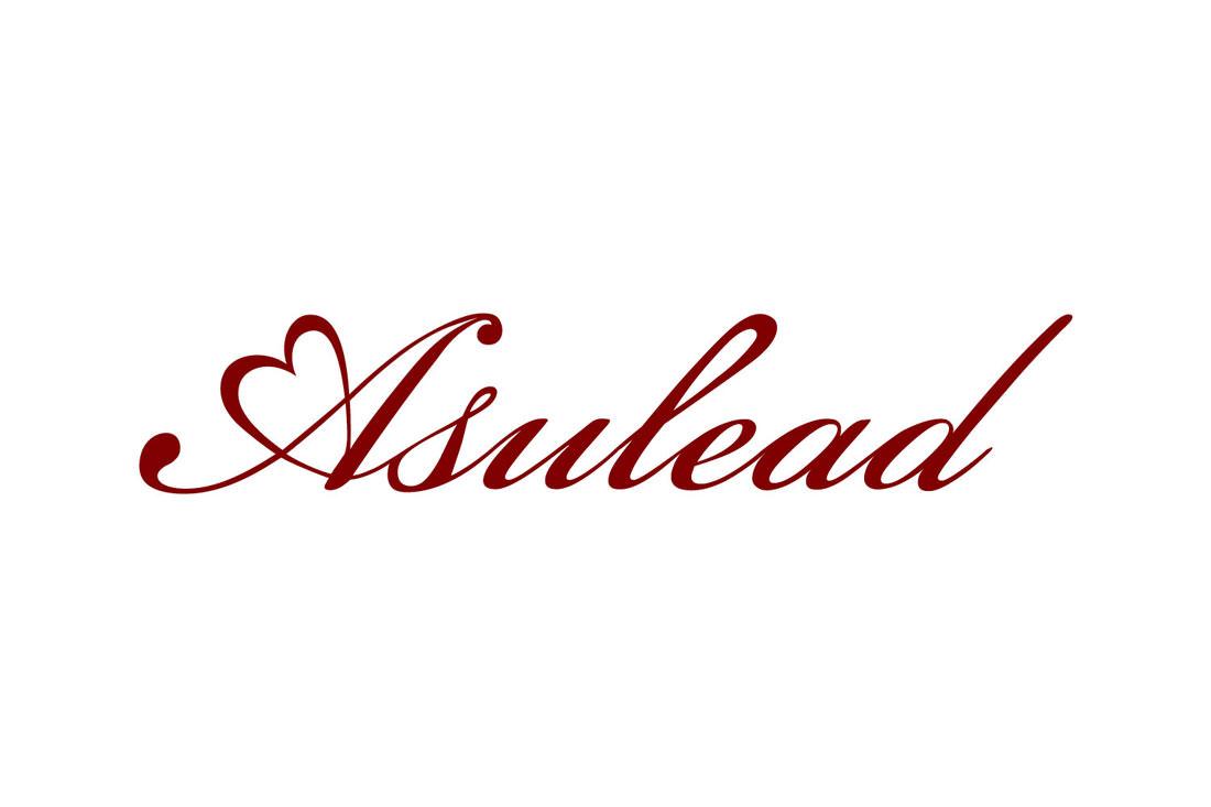 Asulead-01-01