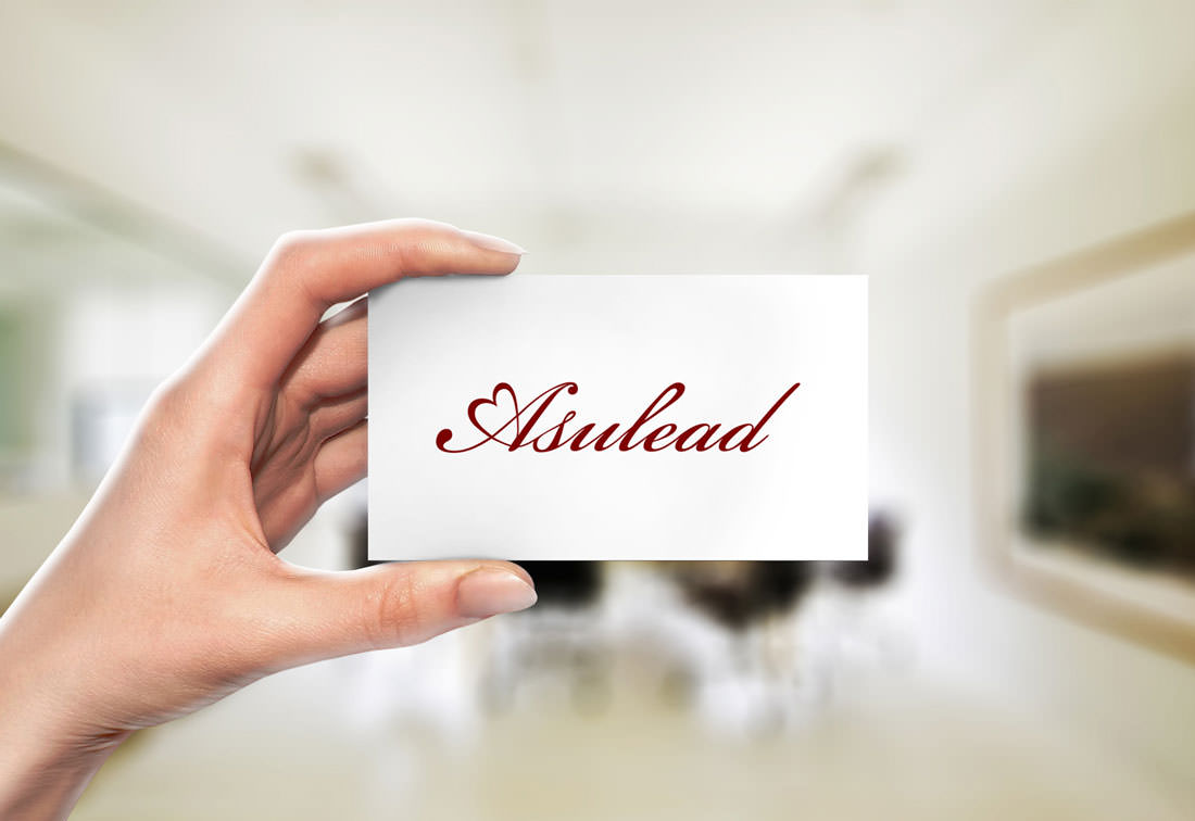 Asulead-01-02