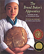 Bread_bakers_apprentice