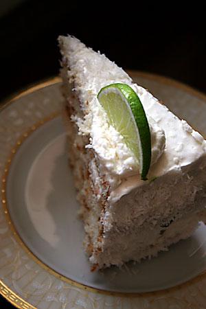 Kathy_s_coconut_cake2