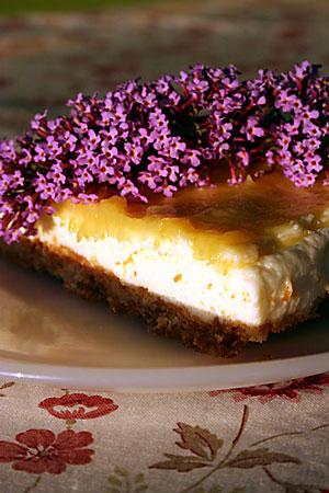 Lemon_cheesecake4