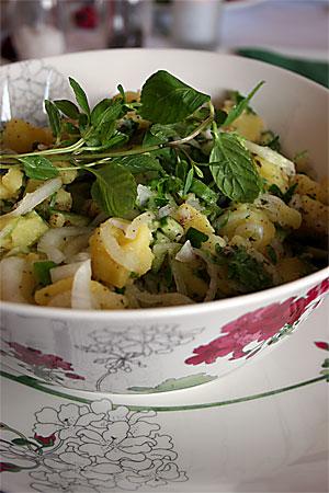 Patates_salata