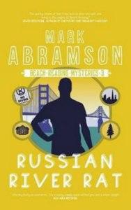 Russian River Rat new cover 313