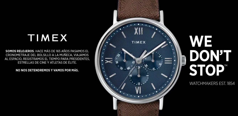 01-BANNER-Timex-MARKA15