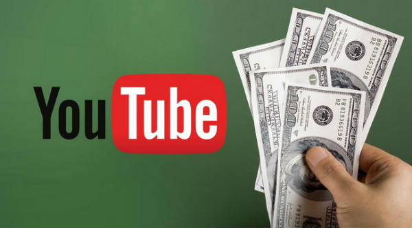 videó titok hogy pénzt keressen