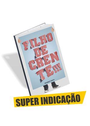 INC3000005
