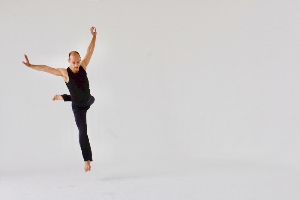 Hvad er den rigtige alder for en teenager at begynde at danse