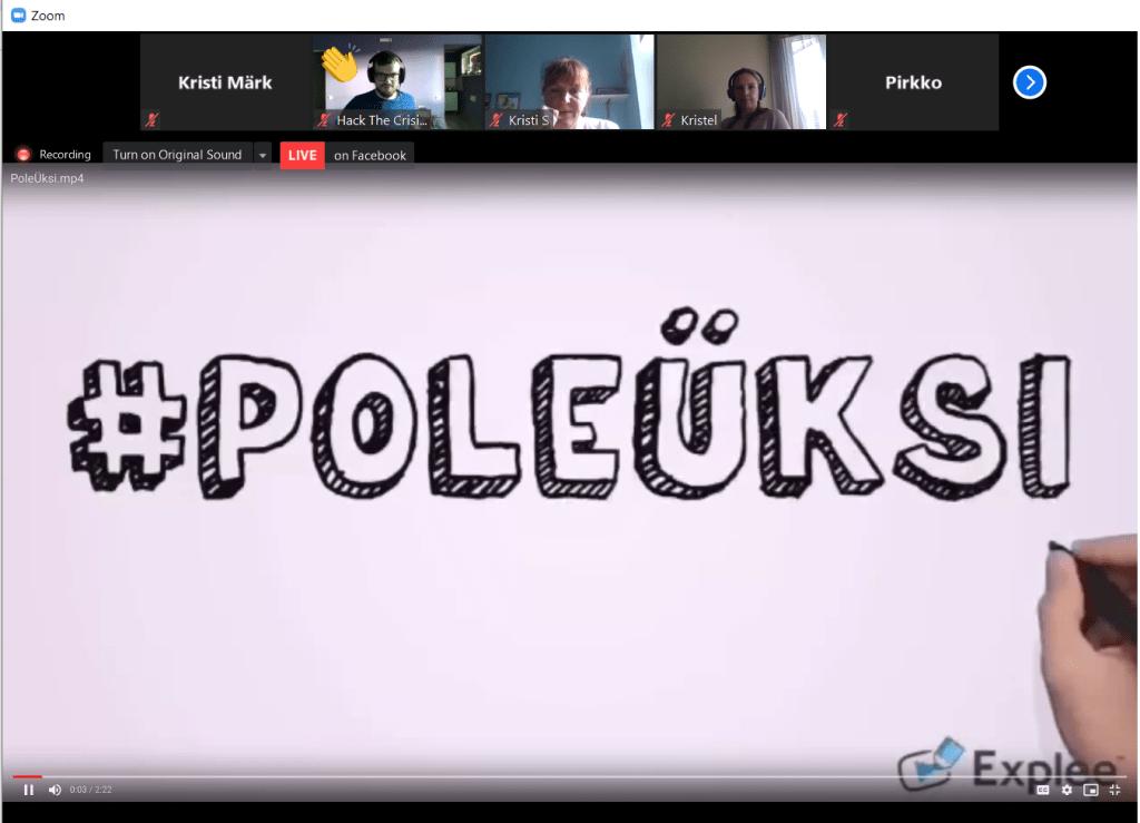 TOP13 – Poleüksi