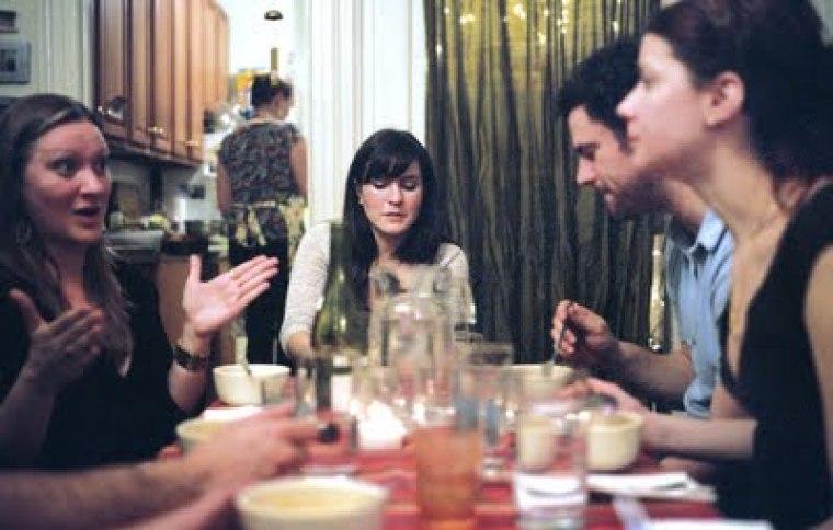 Conversatia-la-masa-2