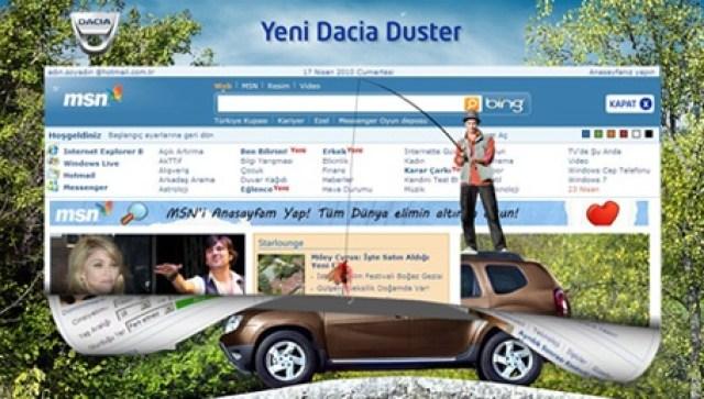 dacia_duster_balik_takeover