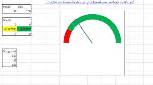speed chart (1)