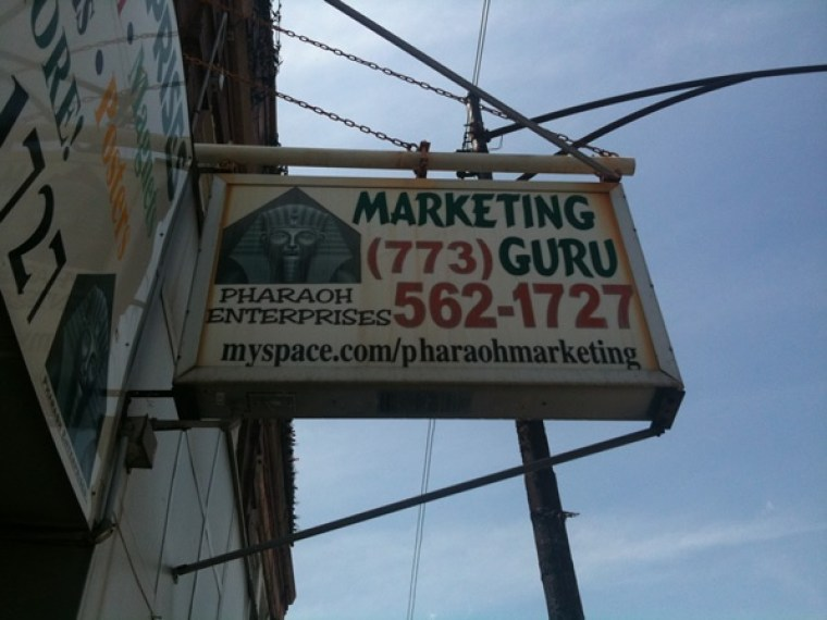 marketing-guru1