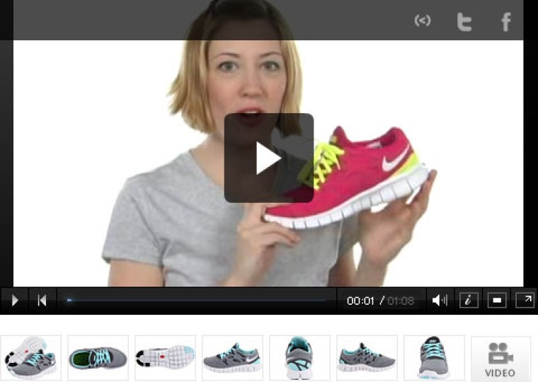 zappos-video