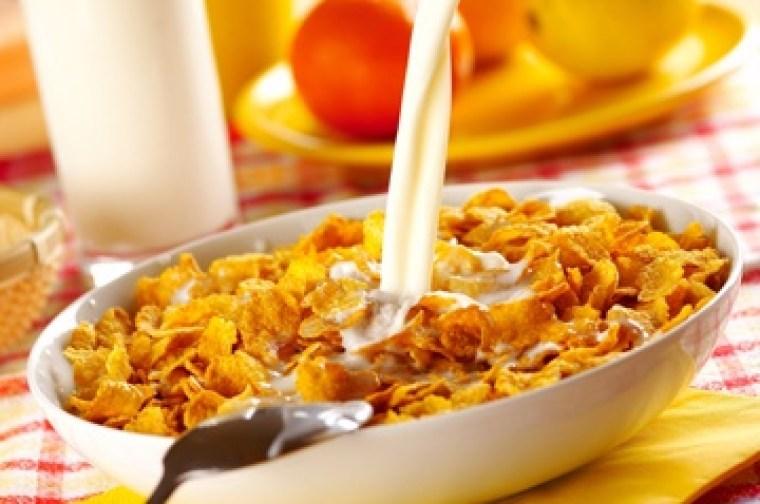 Corn_Flakes