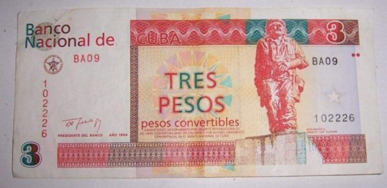 tres-pesos-convertibles.jpg