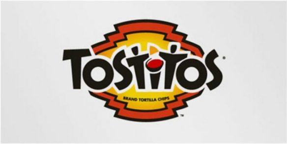 bilinçaltı reklam tostidos