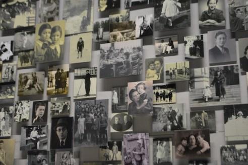Florida Holocaust Museum - St Petersburg Florida - Travel Blogger