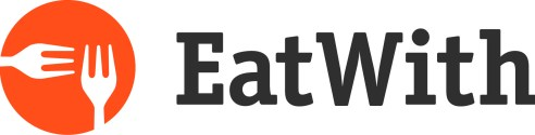 Eatwith - local food app - food tours - cooking classes - dining experience