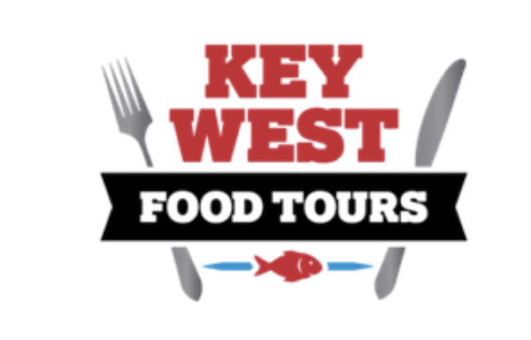 Key West Food Tours - Key West - Key West Restaurants