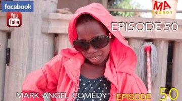 mark angel comedy episode 50