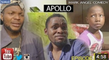 mark angel comedy episode 120