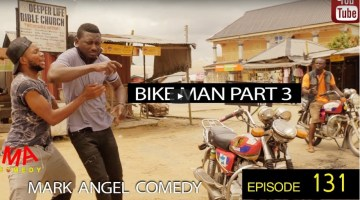 mark angel comedy episode 131