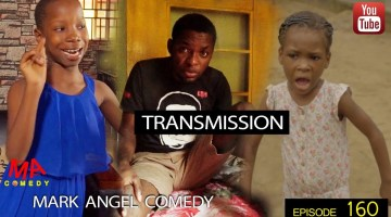 mark angel comedy episode 150