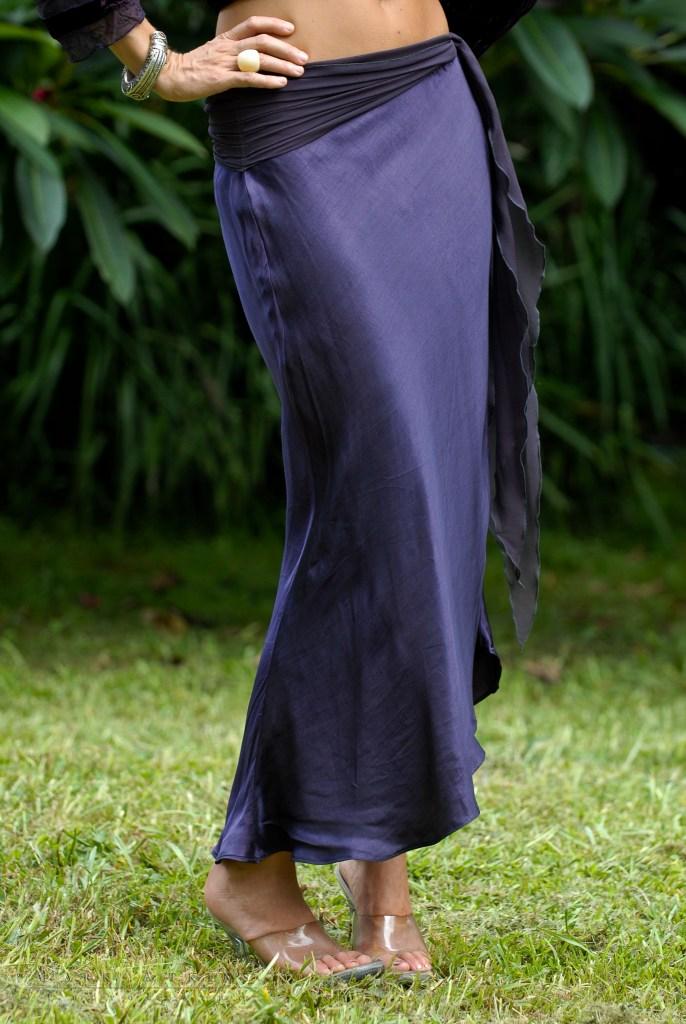 Seminyak Gallery fashion photography