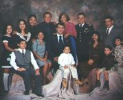 Lord - Paul Family of Guam
