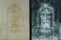 Shroud of Turin - art or evidence?