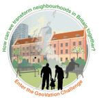 GeoVation Challenge from Ordnance Survey