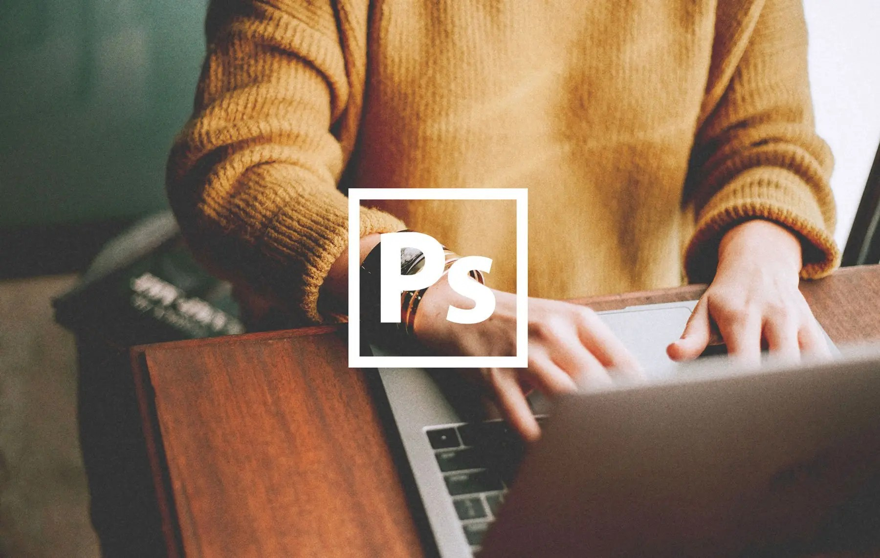 Brand Kit Photoshop Template Tutorial
