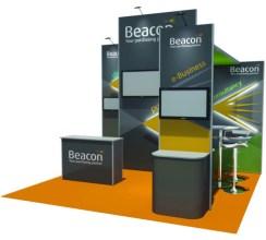 beacon_display