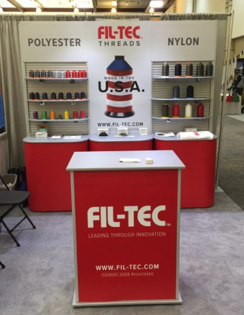 FIL_TEC_industrial_thread_booth_ISOFRAME_WAVE