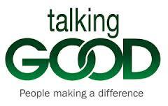 talking good