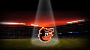 baltimore-orioles-wallpaper-2-0-s-307x512