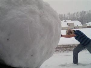 giant-snowball 2
